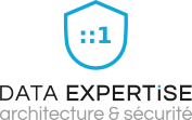 logo Data-expertise